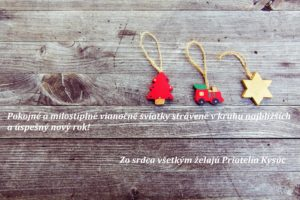 vianoce-priatelia-kysuc